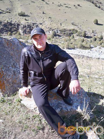 Фото мужчины Nikolas, Липецк, Россия, 34
