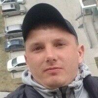 Фото мужчины Игорь, Новосибирск, Россия, 32