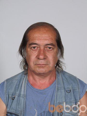 Фото мужчины phnompen, София, Болгария, 61