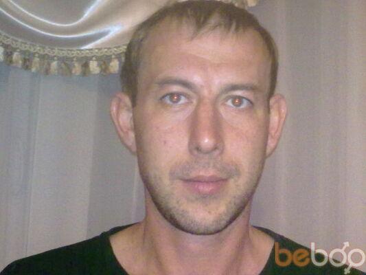 Фото мужчины maxim, Волжский, Россия, 37