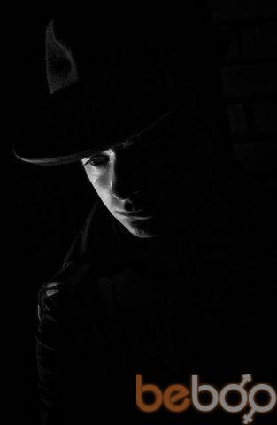 Фото мужчины Danzol, Хабаровск, Россия, 27