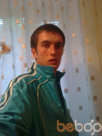 Фото мужчины baiviku, Кишинев, Молдова, 26