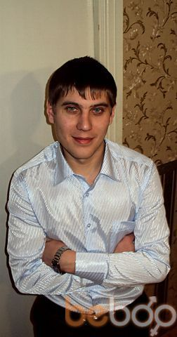 Фото мужчины taras7389, Ульяновск, Россия, 28
