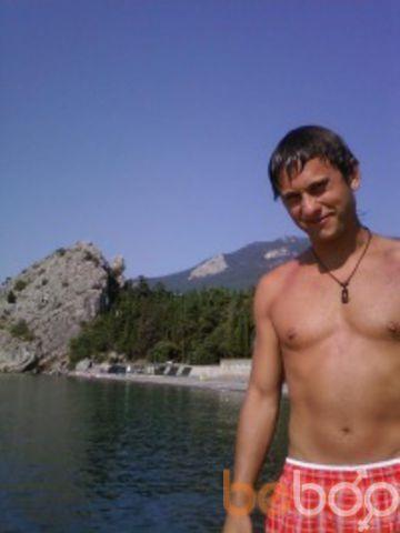 Фото мужчины samual, Минск, Беларусь, 31