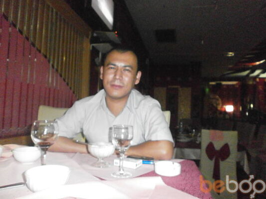 Фото мужчины fara, Ташкент, Узбекистан, 37