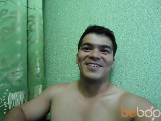 Фото мужчины sher, Ташкент, Узбекистан, 35
