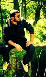 Фото мужчины zeynal, Астана, Казахстан, 33