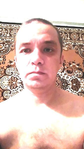 Фото мужчины Константин, Кораблино, Россия, 32