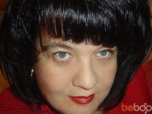 Фото девушки salinda, Алматы, Казахстан, 52