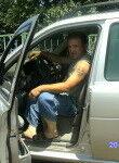 Фото мужчины Юрий, Флорешты, Молдова, 44