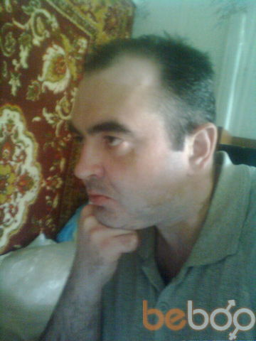 Фото мужчины t2_vovandos, Днепропетровск, Украина, 44