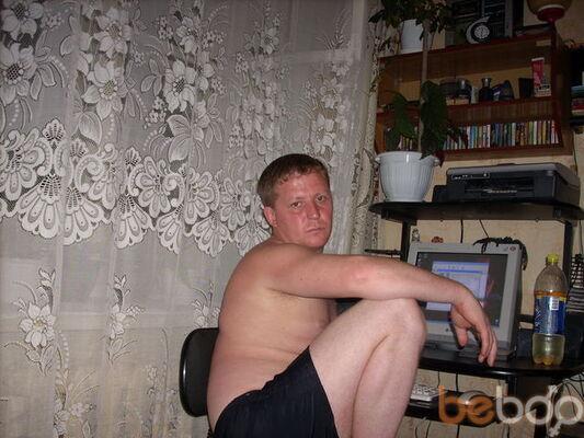 Фото мужчины АЛЕКСАНДР, Воткинск, Россия, 39