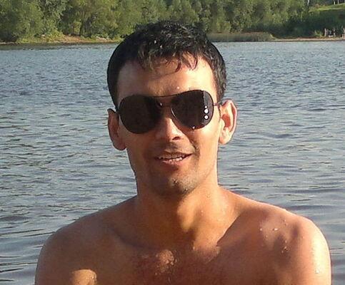 Фото мужчины Бахтиер, Тверь, Россия, 28