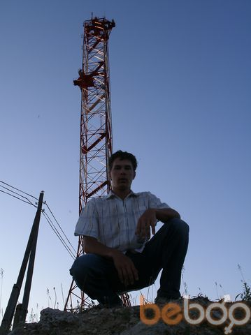 Фото мужчины 147258z, Уфа, Россия, 26