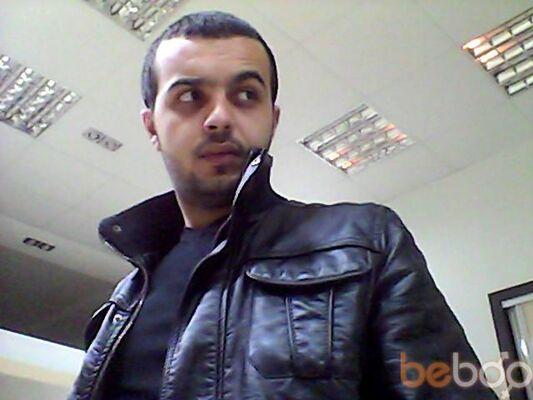 Фото мужчины Riyad Azeri, Баку, Азербайджан, 31