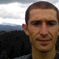Фото мужчины Ihor, Киев, Украина, 33