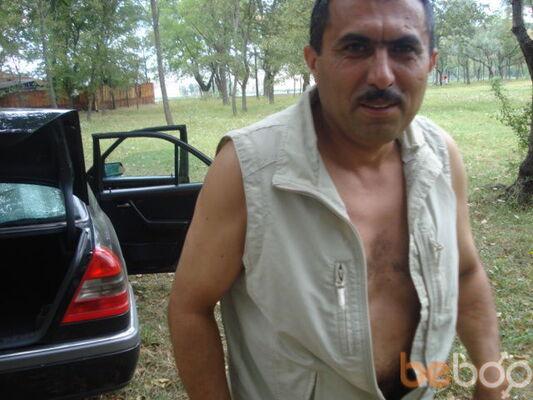 Фото мужчины quska, Баку, Азербайджан, 43