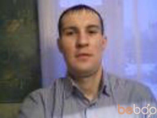 Фото мужчины Dinamic, Москва, Россия, 34