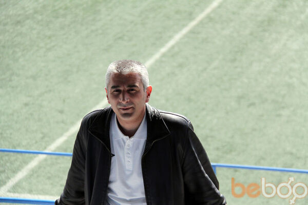 Фото мужчины 77777BRB, Баку, Азербайджан, 45