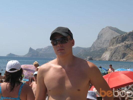 Фото мужчины Sexy Boy, Оргеев, Молдова, 35