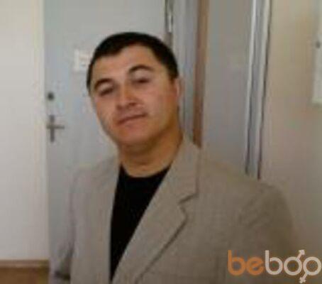 Фото мужчины SOPRANOVx, Семей, Казахстан, 37