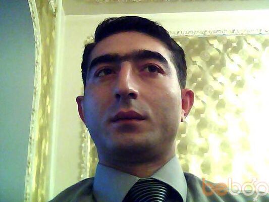 Фото мужчины sultan, Баку, Азербайджан, 37