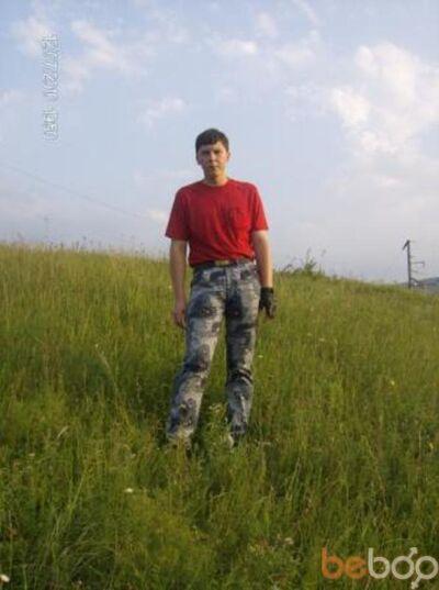 Фото мужчины Asmodei, Пятигорск, Россия, 29