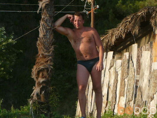 Фото мужчины smena1976, Москва, Россия, 41