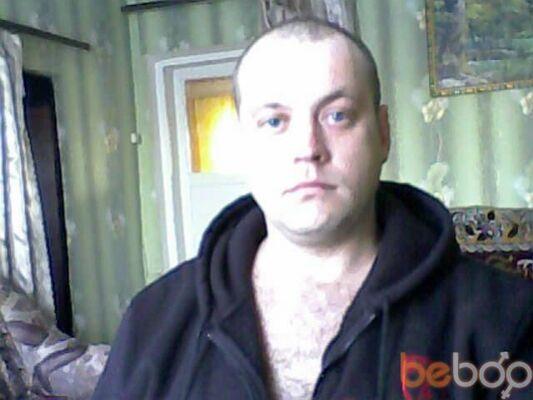 Фото мужчины romanjch, Пенза, Россия, 37