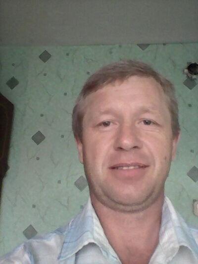 Фото мужчины valera, Черногорск, Россия, 43