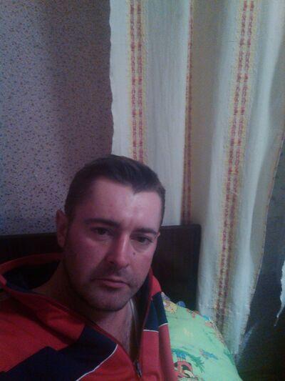 Фото мужчины Дима, Пружаны, Беларусь, 26