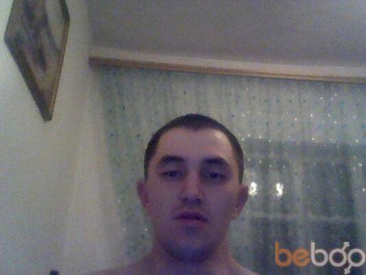 Фото мужчины AFONIA, Шымкент, Казахстан, 32