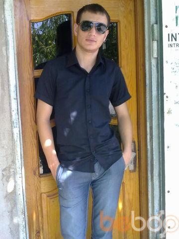 Фото мужчины RangeR, Баку, Азербайджан, 27