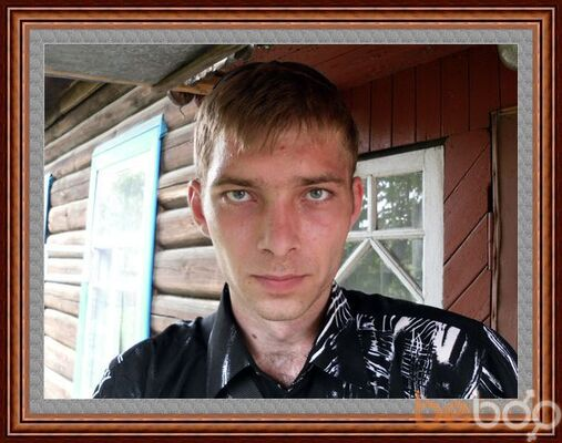 Фото мужчины Alastarh, Бобруйск, Беларусь, 30