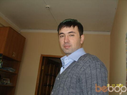Фото мужчины Артур, Актобе, Казахстан, 38