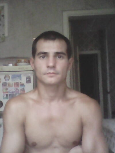 Фото мужчины Андрей, Чебоксары, Россия, 29