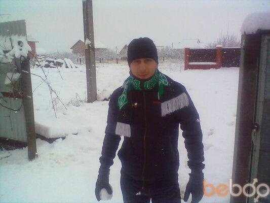 Фото мужчины Prada, Краснодар, Россия, 30