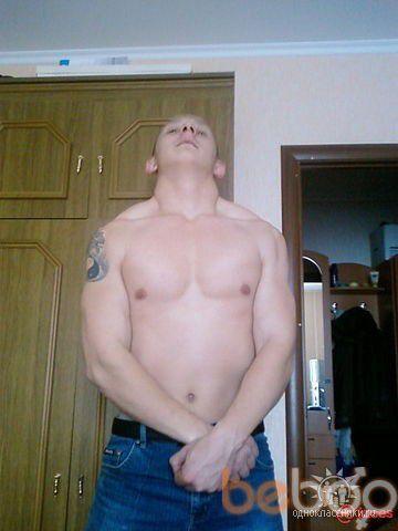 Фото мужчины Николай Ад, Кишинев, Молдова, 29