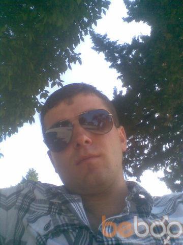 Фото мужчины saba111, Батуми, Грузия, 37