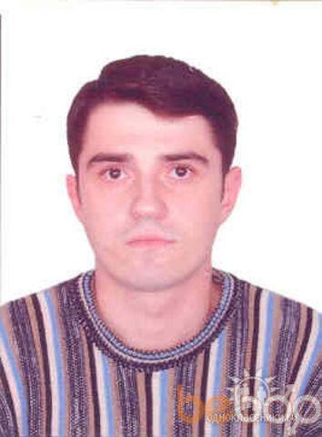 Фото мужчины rusik034, Баку, Азербайджан, 35