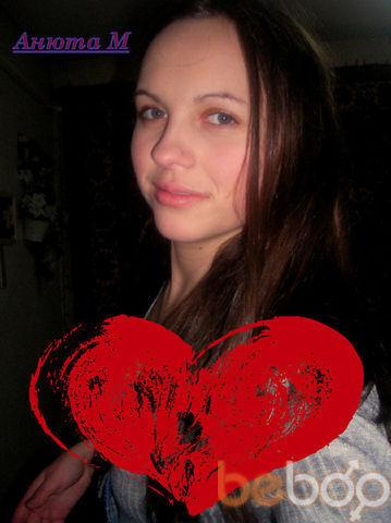 Фото девушки Нютик_94, Бессарабка, Молдова, 24