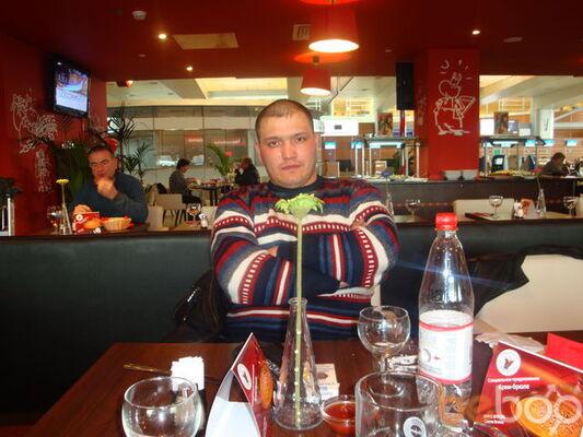 Фото мужчины Ренат, Рудный, Казахстан, 35