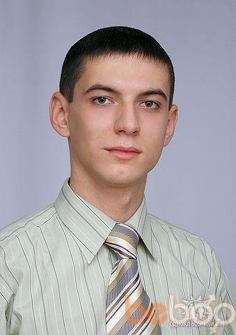 Фото мужчины САНЯ, Ровно, Украина, 31