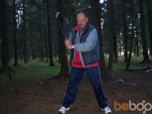 Фото мужчины avday, Рублёво, Россия, 42