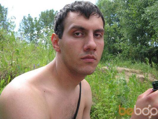 Фото мужчины Zlo1385, Уфа, Россия, 31