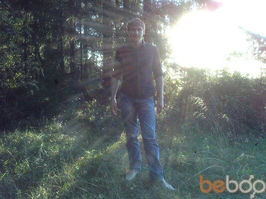Фото мужчины Chip, Киров, Россия, 33