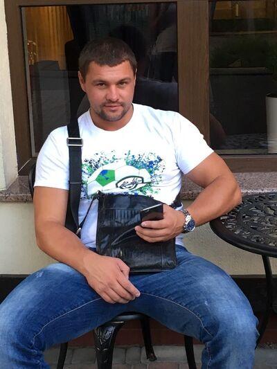 Фото мужчины Hunter, Одесса, Украина, 30