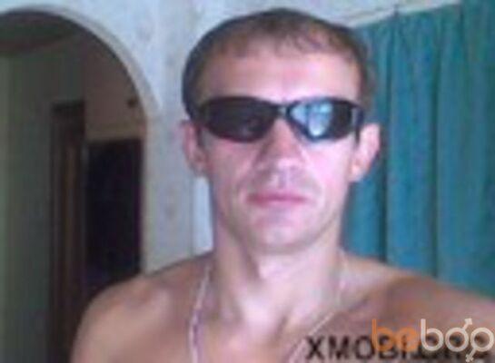 Фото мужчины Serega35, Рига, Латвия, 42