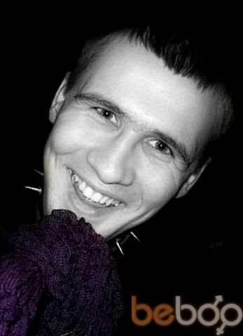 Фото мужчины kinegil, Москва, Россия, 30