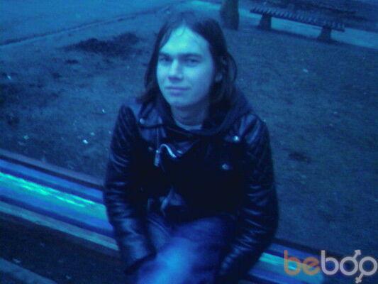 Фото мужчины DEN, Вольногорск, Украина, 27